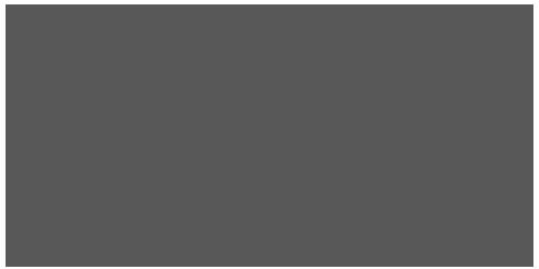 SEFAC